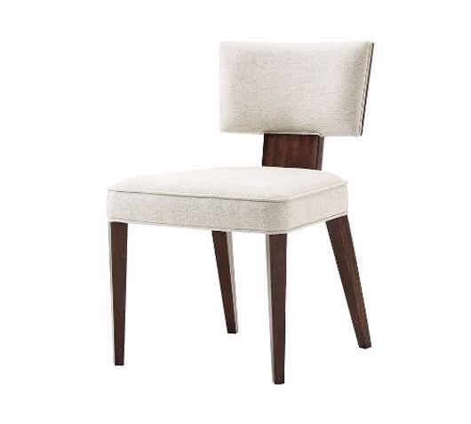 Picture of 55 BROADWAY CHAIR