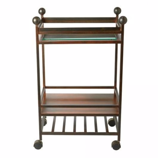 Picture of CART'ITO BAR CART
