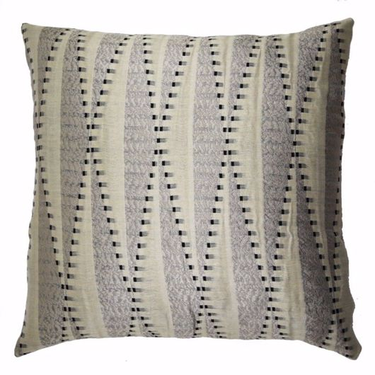 Picture of ABACUS PILLOW