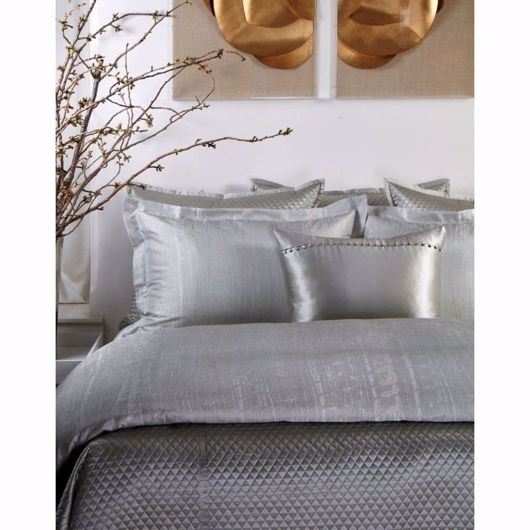 Picture of BIRCH PILLOW
