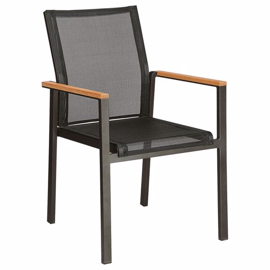 Picture of AURA ARMCHAIR