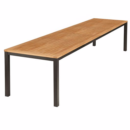 Picture of AURA DINING TABLE 300