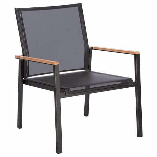 Picture of AURA CLUB CHAIR