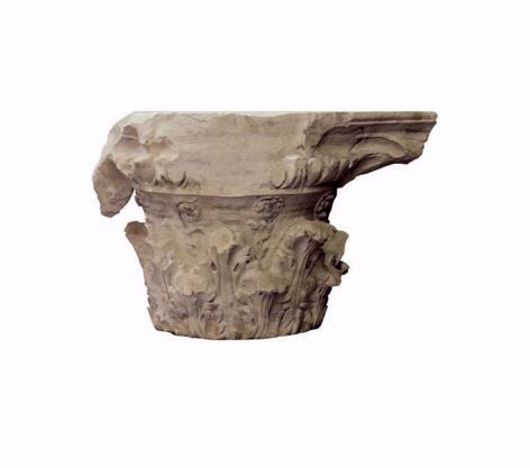Picture of 2ND CENTURY CAPITAL TABLE