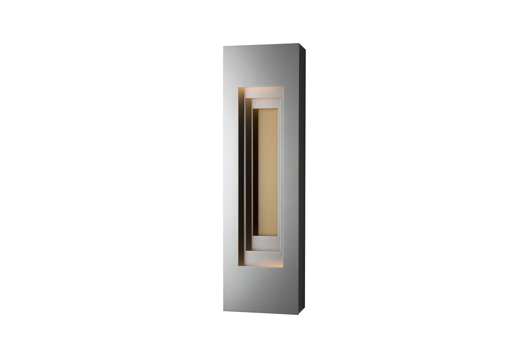 Picture of PROCESSION OUTDOOR SCONCE – SMALL