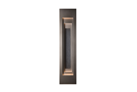 Picture of PROCESSION OUTDOOR SCONCE – LARGE